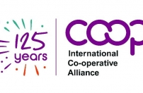 125 Anos da Aliança Cooperativa Internacional (ACI)