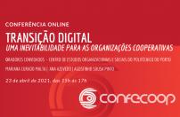 Conferência online