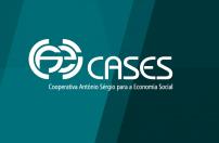 CONFEDERAÇÃO PORTUGUESA DE ECONOMIA SOCIAL