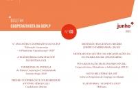 Boletim Cooperativista da OCPLP | N.º 03
