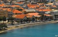 Ilha da Madeira e Angola associam-se a Cabo Verde num Centro Internacional de Negócios