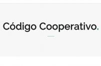 Código Cooperativo - Portugal