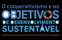 Seminário 'O Cooperativismo e os Objetivos de Desenvolvimento Sustentável'