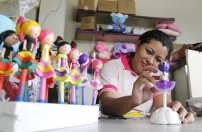O cooperativismo é a nova chance para mulheres encarceradas