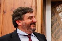 Secretário de Estado para a Cooperação sublinha reforço da relação com Angola