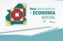 Conta Satélite da Economia Social (CSES)