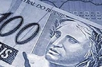 PME de Moçambique vão receber 7,2 milhões de euros