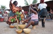 Mulheres vão contar como criaram novos projetos na Guiné-Bissau