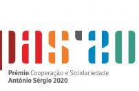 IX Edição do Prémio Cooperação e Solidariedade António Sérgio