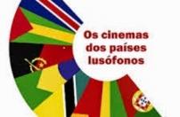 Festival de cinema lusófono regressa em abril a Lisboa e homenageia Timor-Leste