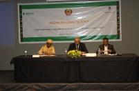 Assembleia Geral da OCPLP  2016