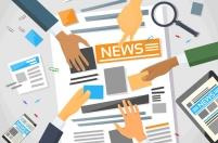 Cooperativa de Jornalistas é criada em Angola