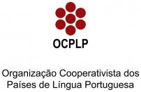 Assembleia Geral da OCPLP 2016 - Maputo