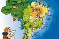 Mercado interno continua sendo principal alavanca para turismo