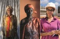 Huila: Ministério capacita mulheres em cooperativismo e liderança