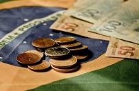 Lei do Sistema Nacional de Crédito Cooperativo completa 10 anos
