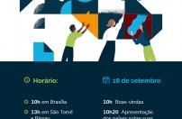 Encontro Cooperativo  | OCPLP // 18 setembro | 14h00.