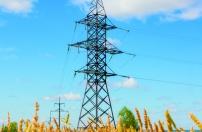 Cooperativas de eletrificação atendem 4 milhões de pessoas