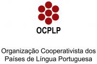 Assembleia Geral OCPLP 2017