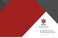 Assembleia Geral da OCPLP 2018