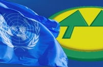 Cooperativismo e ONU oficializam parceira