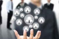 Mais negócios na Lusofonia, com Estratégia 2015-2020 da CE-CPLP