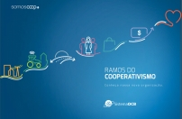 Novos ramos do cooperativismo são apresentados em Minas Gerais