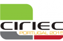 CIRIEC - 5º Conferência Internacional de Investigadores em Economia Social