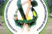 Angola: Eleito novo corpo directivo da Unaca-Confederação