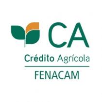 Federação Nacional das Caixas de Crédito Agrícola Mútuo, FCRL