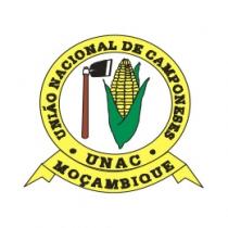 UNIÃO NACIONAL DE CAMPONESES