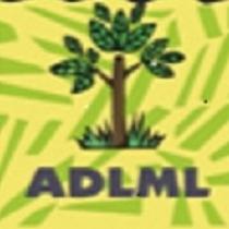 Associação de Desenvolvimento Local do Minho Lima