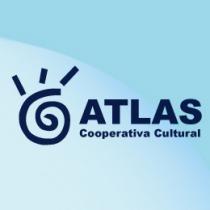 COOPERATIVA CULTURAL, CRL