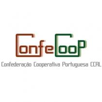 CONFEDERAÇÃO COOPERATIVA PORTUGUESA