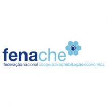 FEDERAÇÃO NACIONAL DAS COOPERATIVAS DE HABITAÇÃO ECONÓMICA, FCRL