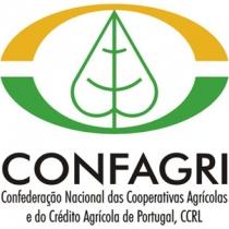 CONFEDERAÇÃO NACIONAL DAS COOPERATIVAS AGRÍCOLAS E DO CRÉDITO AGRÍCOLA DE PORTUGAL